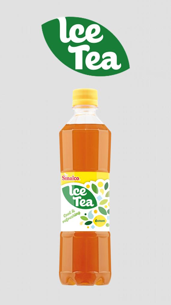 brand_ice_tea-570x1014-1-570x1014-1