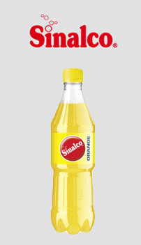 brand_sinalco-1