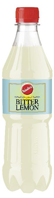 Beispiel-Bottle-01