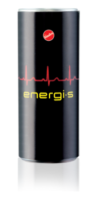 Energi-S-2-01-195x400