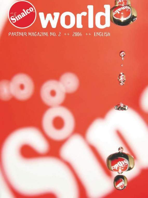 e-magazine e-Magazine 2