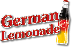 Informationen anfragen Informationen anfragen Sinalco german lemonade