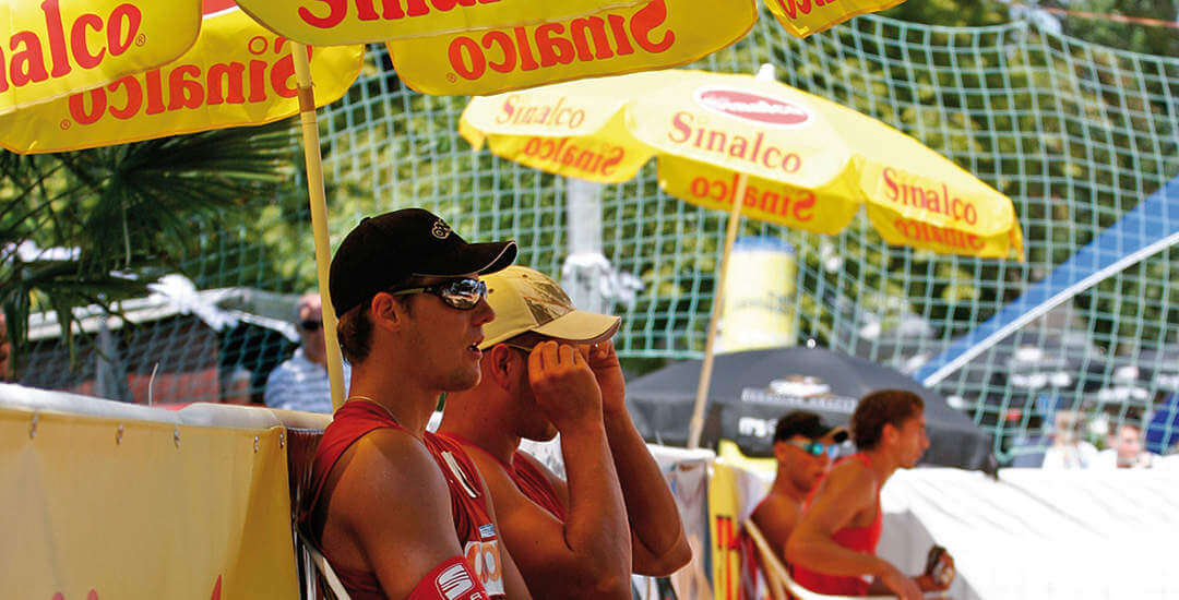 sponsoring Sinalco as a sponsor Unbenannt 5