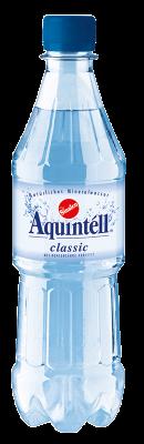 aquintéll classic Aquintéll<br>classic aquintell classic