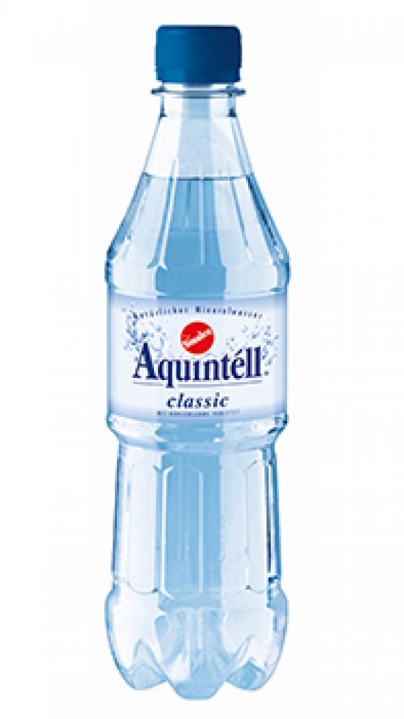 brands Brands aquintell classic1