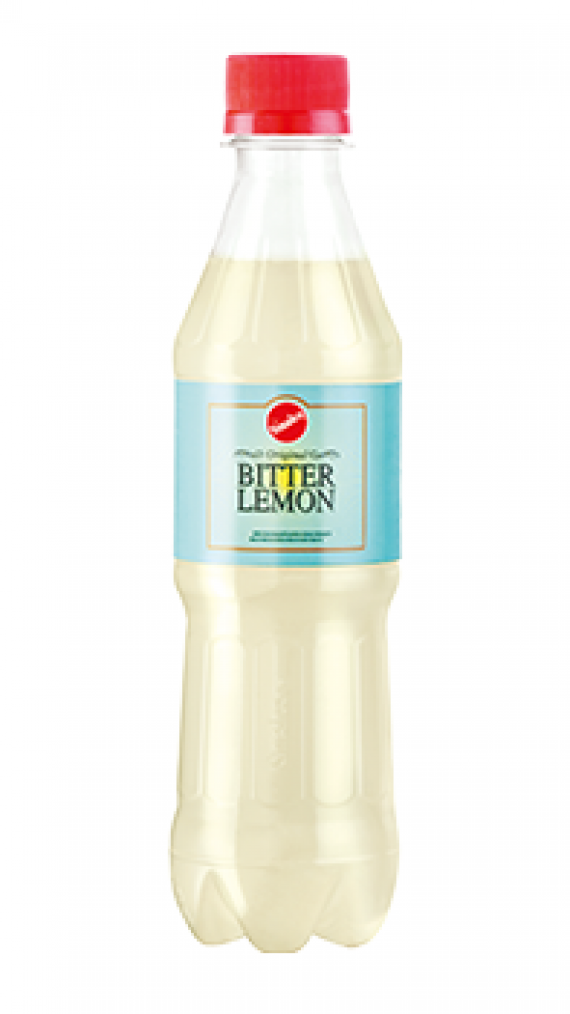 brands Brands bitter lemon