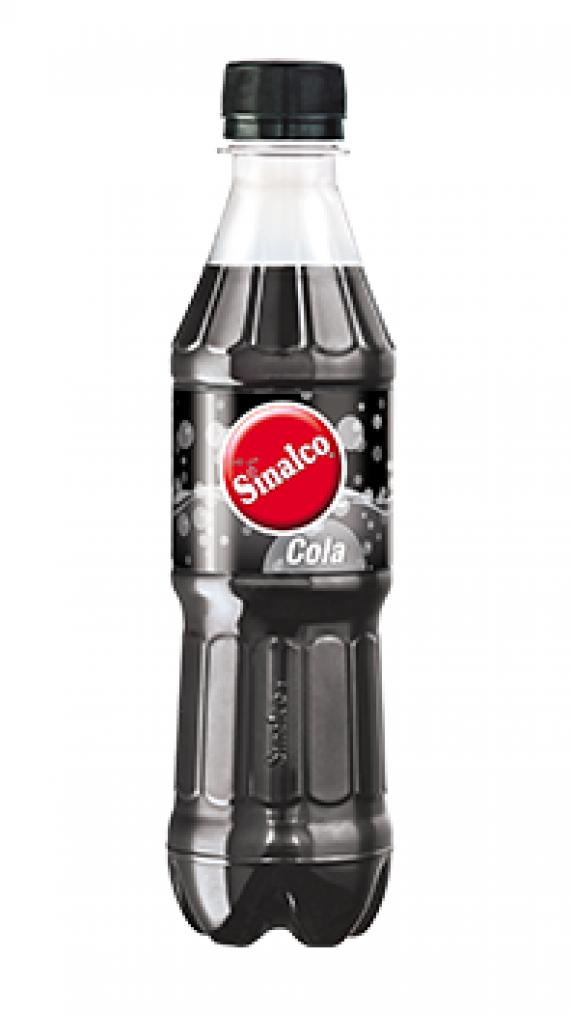 brands Brands cola