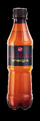 energi-s energi-s<br> energi s classic