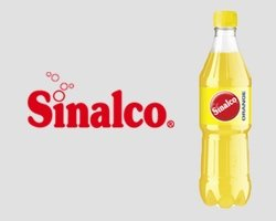 Sinalco Beverage Franchise German Quality Sinalco International – Beverage │ Franchise │ German Quality home sinalco