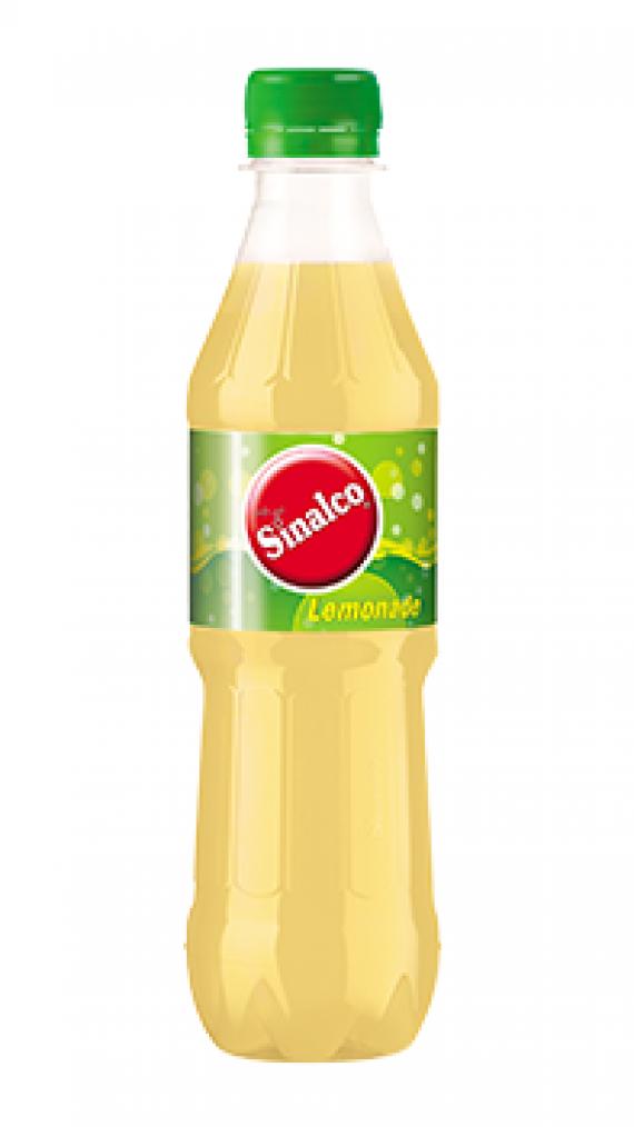 brands Brands lemonade