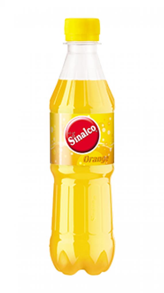 brands Brands orange1