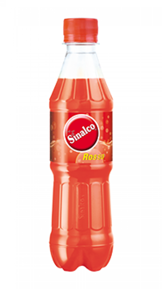 brands Brands rosso