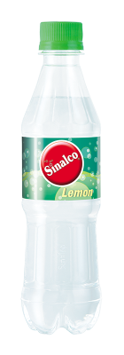 sinalco lemon Sinalco<br>Lemon sinalco lemon