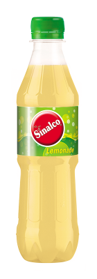 sinalco lemonade Sinalco<br>Lemonade sinalco lemonade