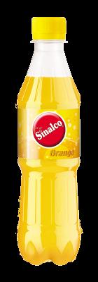 sinalco orange Sinalco<br>Orange sinalco orange