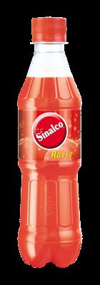 sinalco rosso Sinalco<br>Rosso sinalco rosso