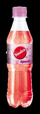 sinalco special Sinalco<br>Special sinalco special