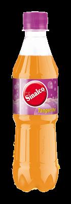 sinalco tangerine Sinalco<br>Tangerine sinalco tangerine