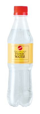 Sinalco<br>Tonic Water sinalco tonic water