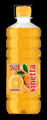 sinetta orange sinetta<br>Orange sinetta orange