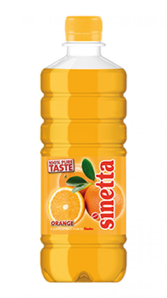 brands Brands sinetta orange2