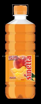sinetta peach sinetta<br>Peach sinetta peach