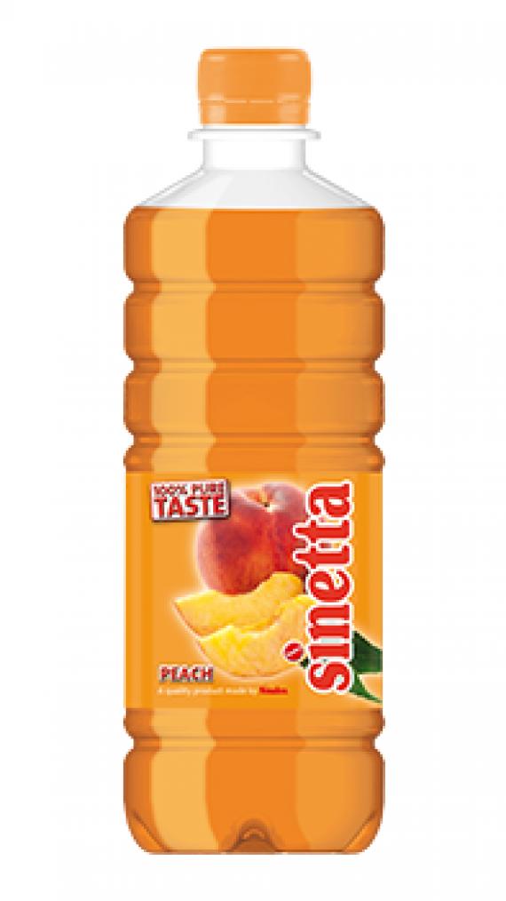 brands Brands sinetta peach1