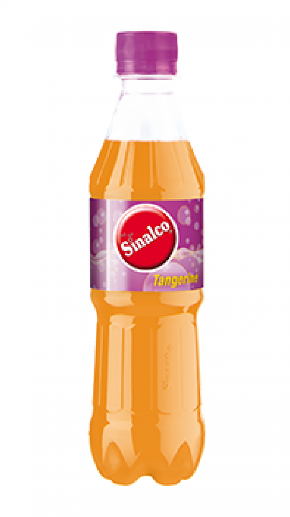 brands Brands tangerine