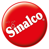 Sinalco Macedonia