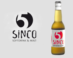 Sinalco Beverage Franchise German Quality Sinalco International – Beverage │ Franchise │ German Quality home sinco