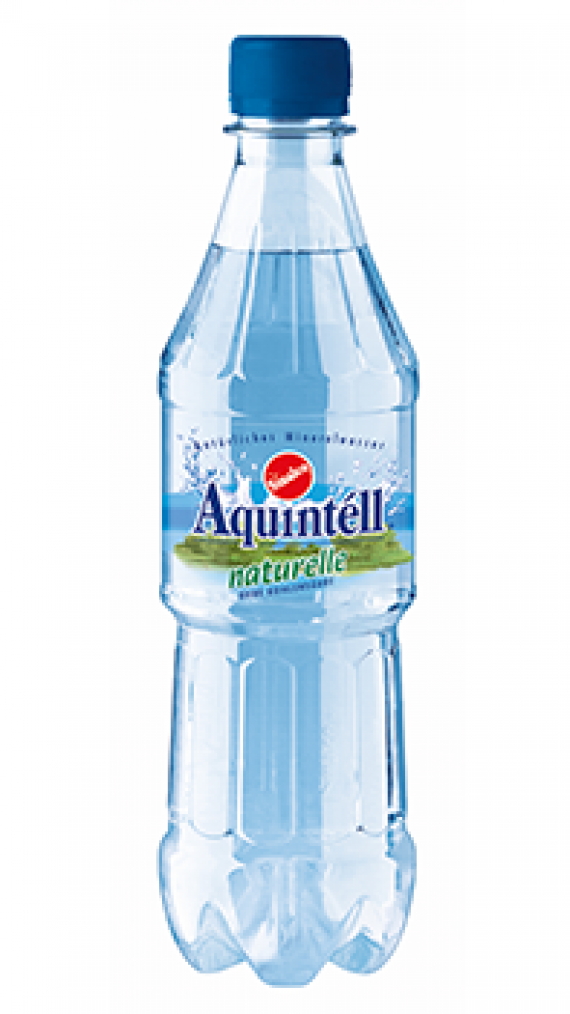 brands Brands aquintell naturelle