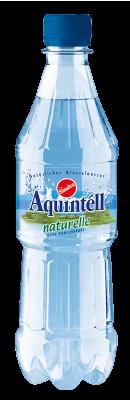 aquintéll naturelle Aquintéll<br>naturelle aquintell naturelle big