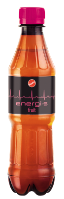 energi-sfruit energi-s<br>Fruit enrgy s fruit big