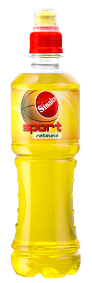 sinalco sport rebound Sinalco Sport<br>Rebound sinalco sport rebound big