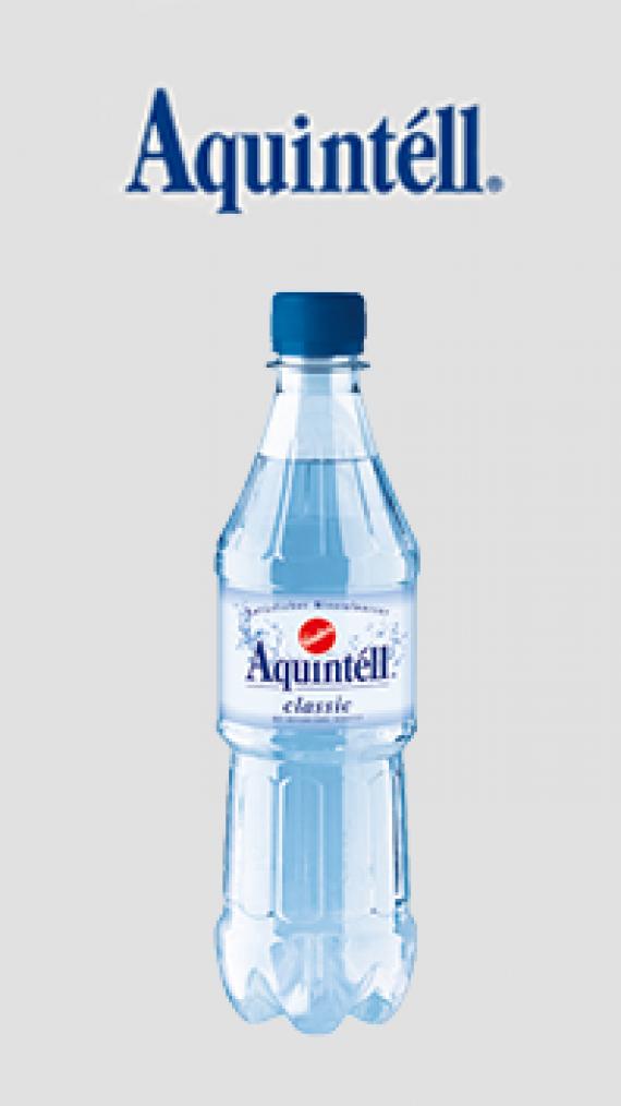 brands Brands brand aquintell
