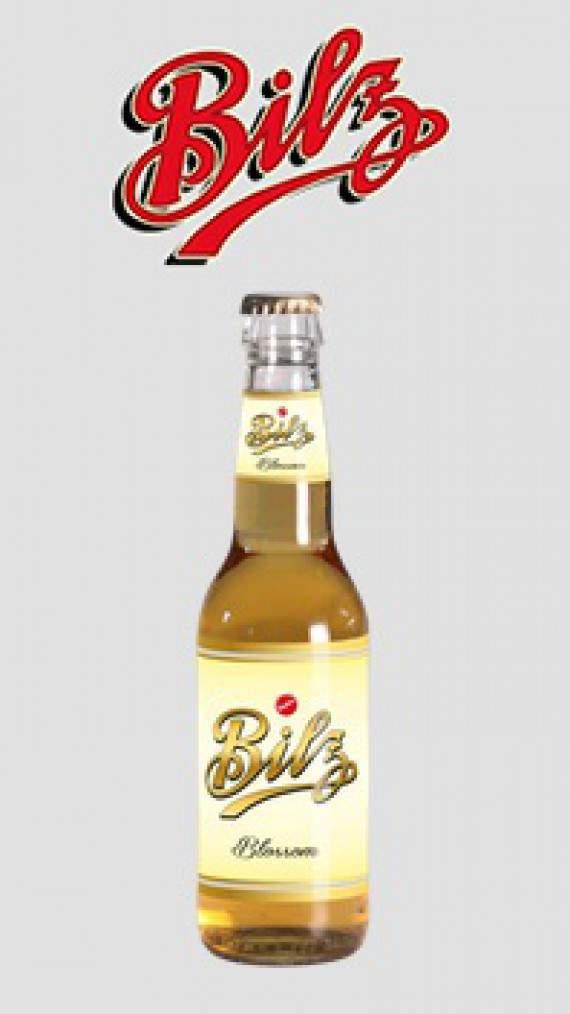 brands Brands brand bilz