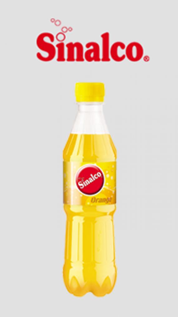 brands Brands brand sinalco
