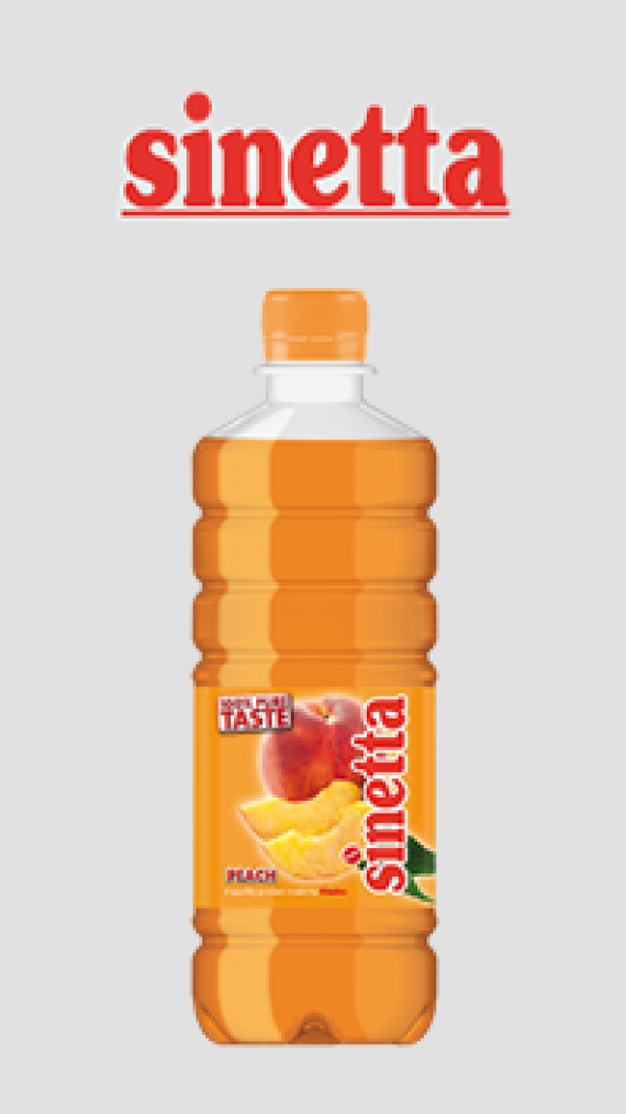 brands Brands brand sinetta