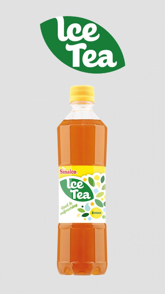 brands Brands brand ice tea  1
