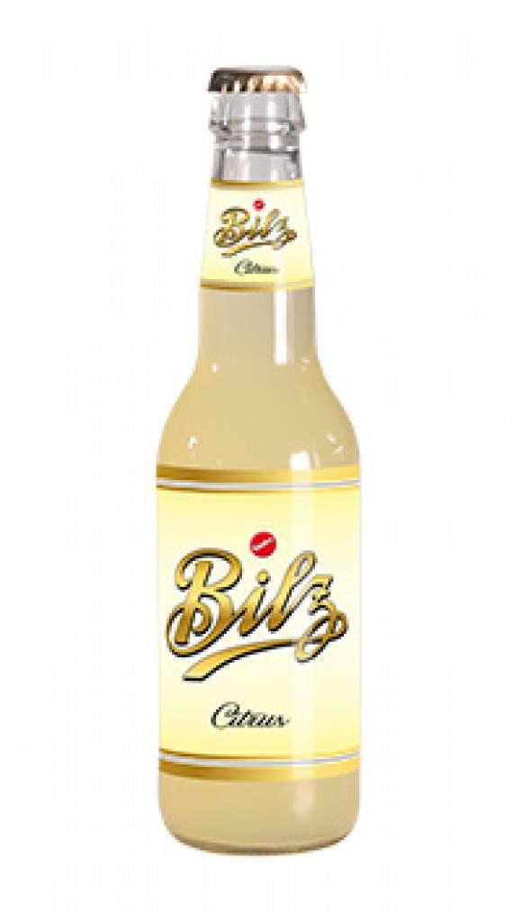brands Brands bilz citrus1