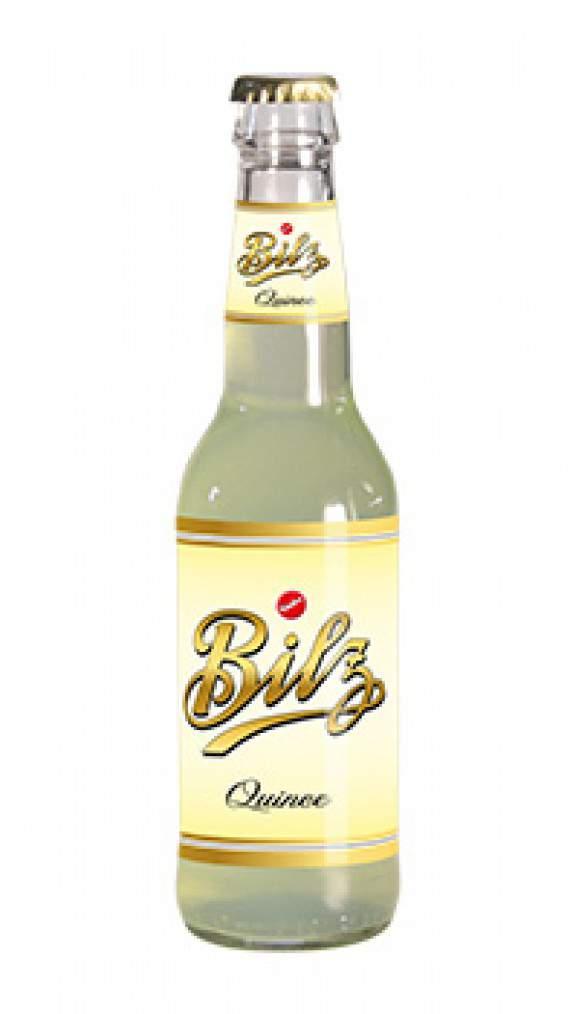 brands Brands bilz quince