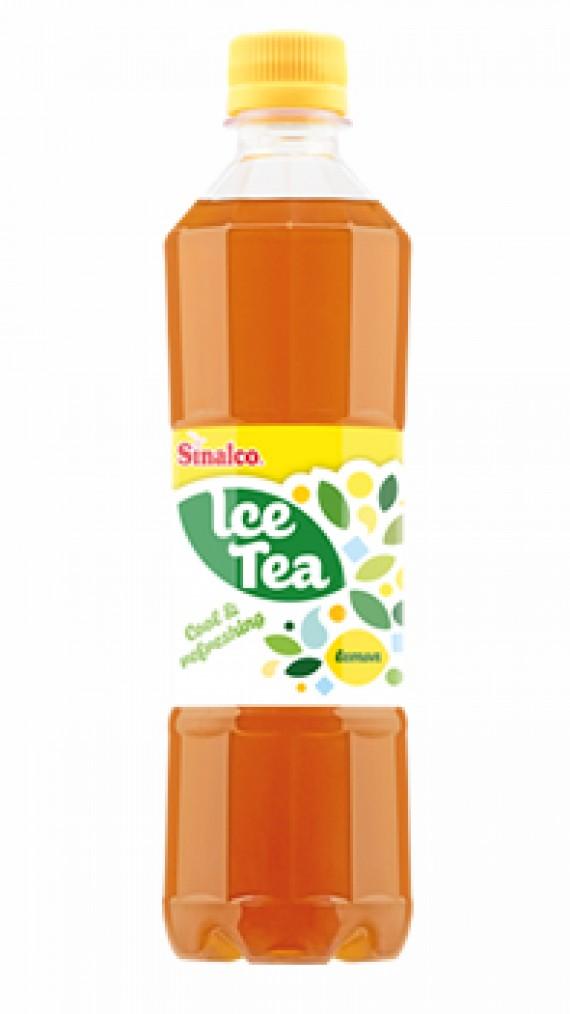 Ice Tea Marken
