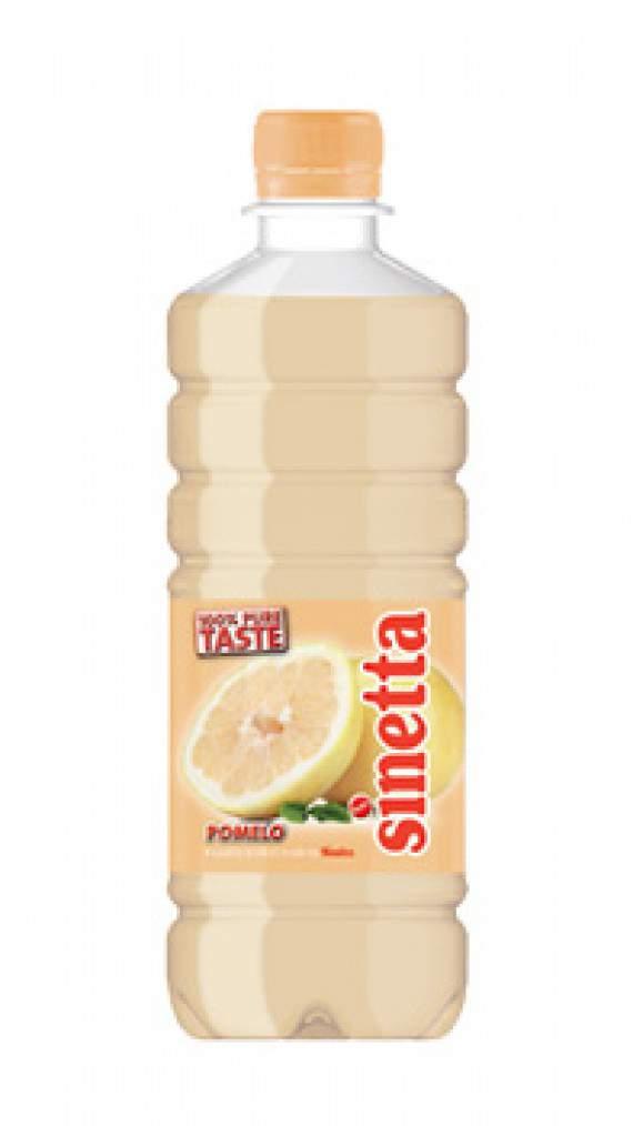 brands Brands sinetta pomelo