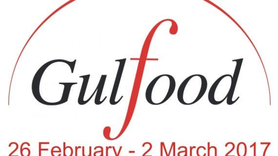 Aktuelles Gulfood  2017 Web Gastaldi