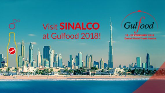 Aktuelles Sinalco fb cover gulfood 2018 V007