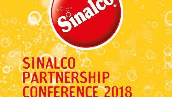 Aktuelles Partnership Conference 2018